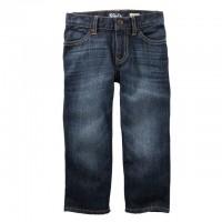Классические джинсы ОшКош (Код: 04399)