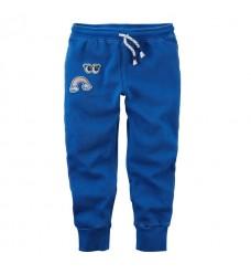 Спортивные штаны Картерс французская махра (Код: 04627)