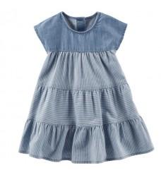 Платье 2в1 ОшКош (Код: 13232)