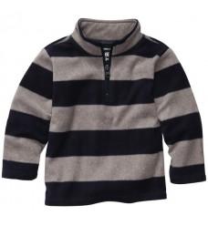 Флисовый пуловер ОшКош (Код: 16118)
