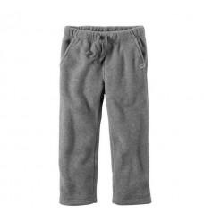Флисовые штаны Картерс (Код: 04120)