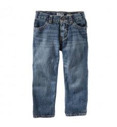 Классические джинсы ОшКош (Код: 04500)