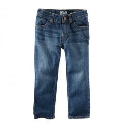 Прямые джинсы ОшКош (Код: 04501)