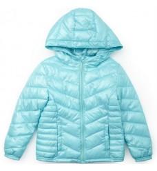 Деми куртка Bhs (Код: 19206)