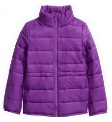 Деми куртка HM (Код: 19203)