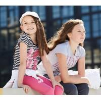 На что обращать внимание при выборе детской одежды для садика