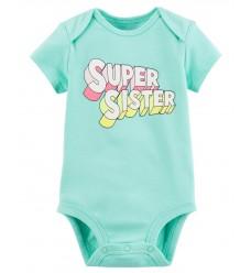 "Бодик Картерс ""Super sister"" (Код: 06068)"