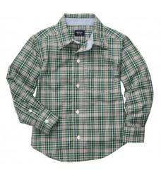 Рубашка Картерс (Код: 09112)
