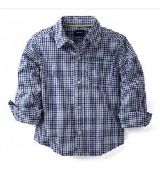 Рубашка Картерс (Код: 09115)