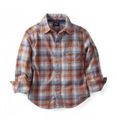 Рубашка Картерс (Код: 09117)