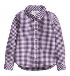 Рубашка HM (Код: 09118)