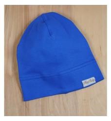Шапочка Magbaby голубовато-синяя (Код: 04789)