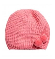 Розовая шапочка HM (Код: 04828)