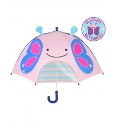 Зонт Skip Hop «Бабочка» (Код: 07756)