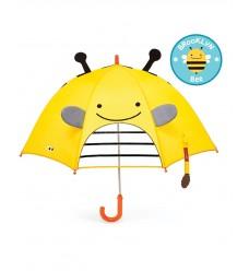 Зонт Skip Hop «Пчела» (11127-01)