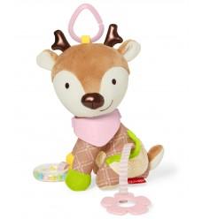 """Развивающая игрушка СкипХоп """"Оленёнок"""" (Код: 04929)"""