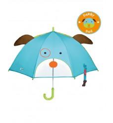 Зонт Skip Hop «Собачка» (Код: 07754)