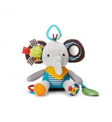 """Развивающая игрушка СкипХоп """"Любимый слоненок"""" (Код: 04921)"""