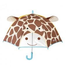 Зонт Skip Hop «Жираф» (Код: 07757)