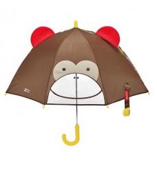 Зонт Skip Hop «Обезьянка» (Код: 07755)