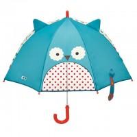 Зонт Skip Hop «Сова» (Код: 07758)