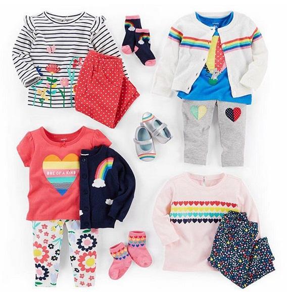 Детская одежда в интернет магазине Baby-time fb52736382ed5